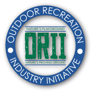 Outdoor Recreation Industry Initiative (ORII)