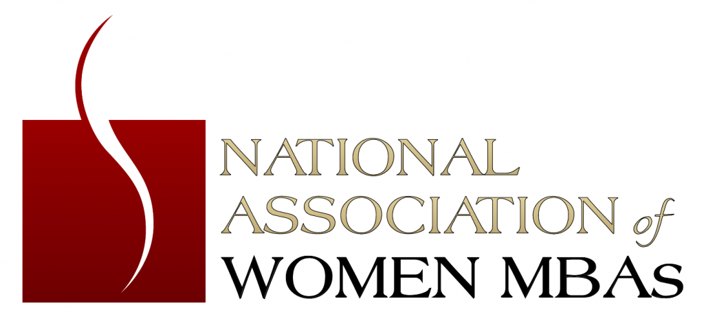 National Association of Women MBAs