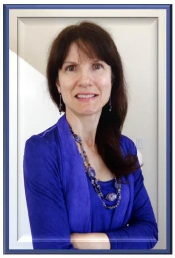 Marianne Tenenbaum, Branding Strategist