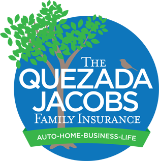 The Quezada Jacobs Family Insurance, an Allstate Affiliate