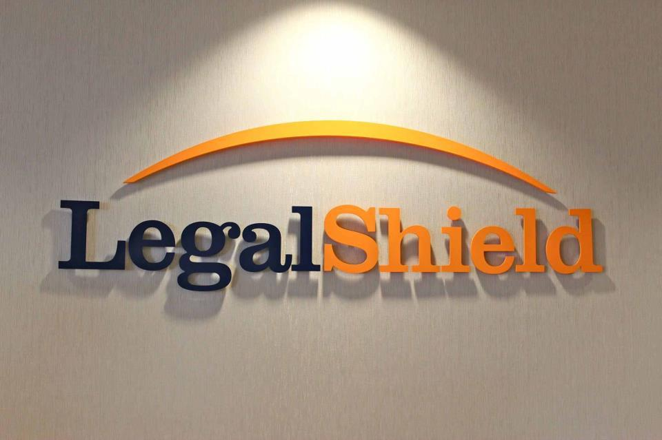 Legal Shield Provides Legal Services to Its Customers
