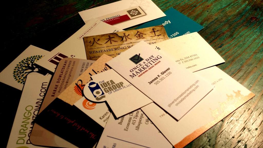 11-14-13 Choosing a Branding Consultant Blog