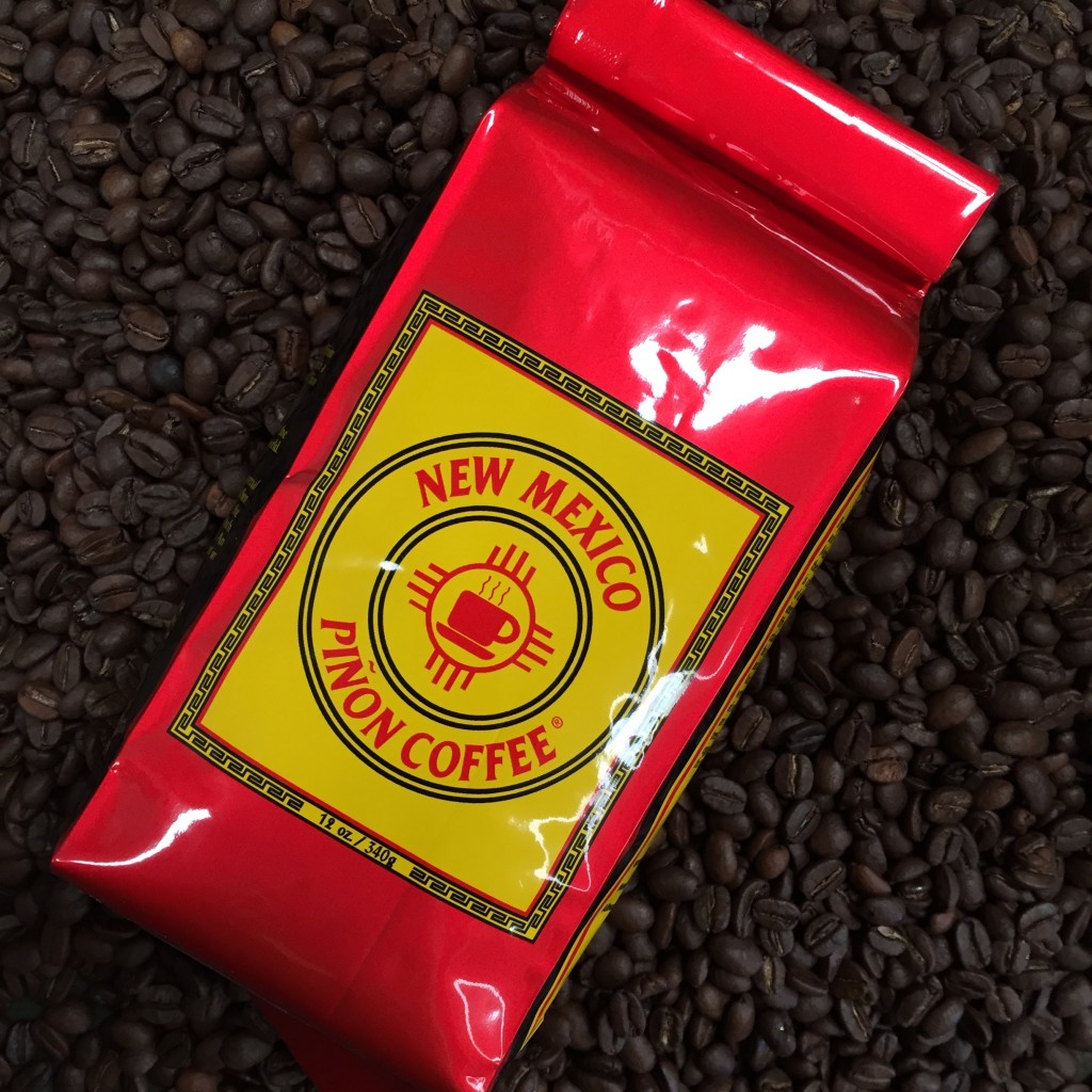 A Coffee Roaster Brand 20-Years in the Making