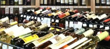 03-20-17 RV Village Market wine rack