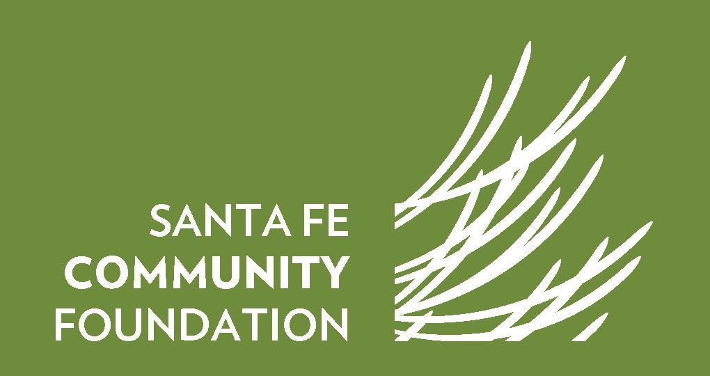02-17-18 SFCF_Rebranding_Logo_FINAL_horiz